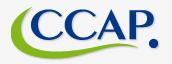 CCAP (Conseil Courtage Assurances Poisson):
